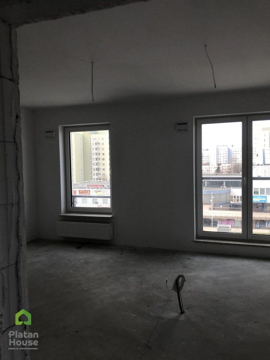 Mieszkanie dwupokojowe na sprzedaż Warszawa, Mokotów, Sonaty  44m2 Foto 10
