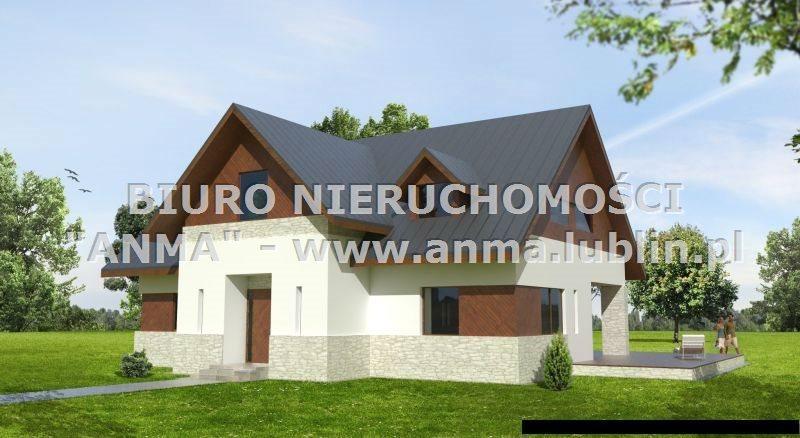 Działka budowlana na sprzedaż Nałęczów  19000m2 Foto 5