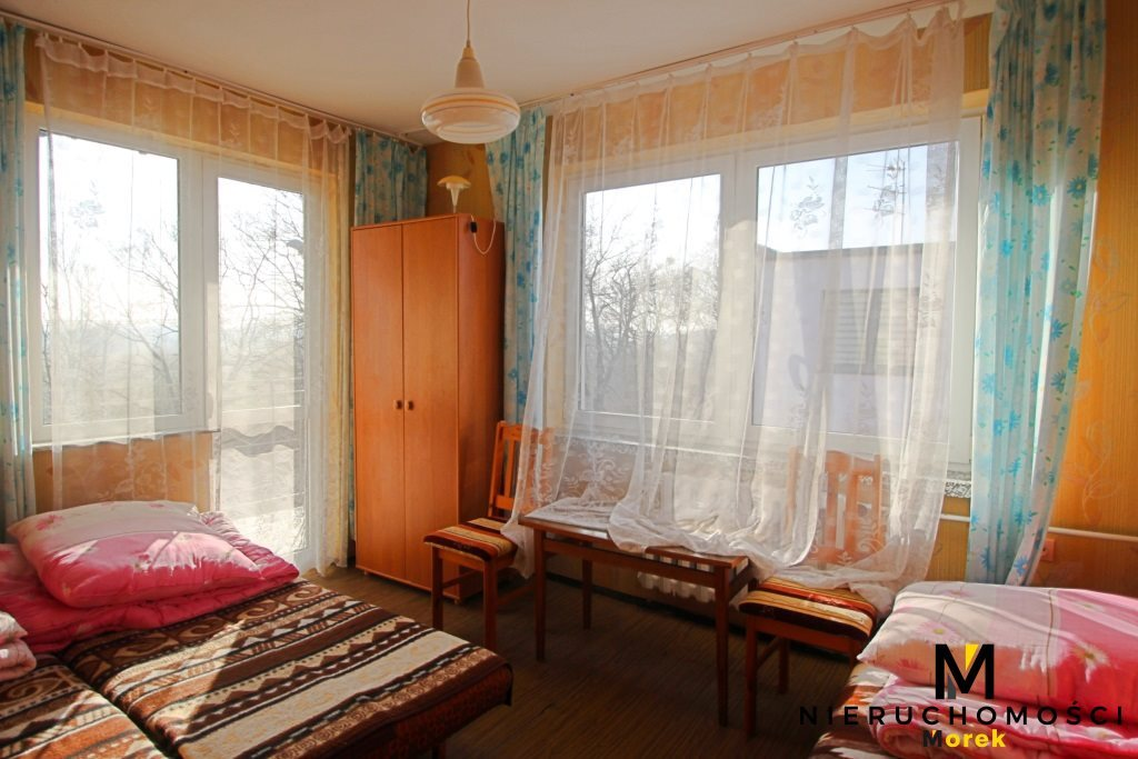 Dom na sprzedaż Ustronie Morskie, Klonowa  330m2 Foto 2