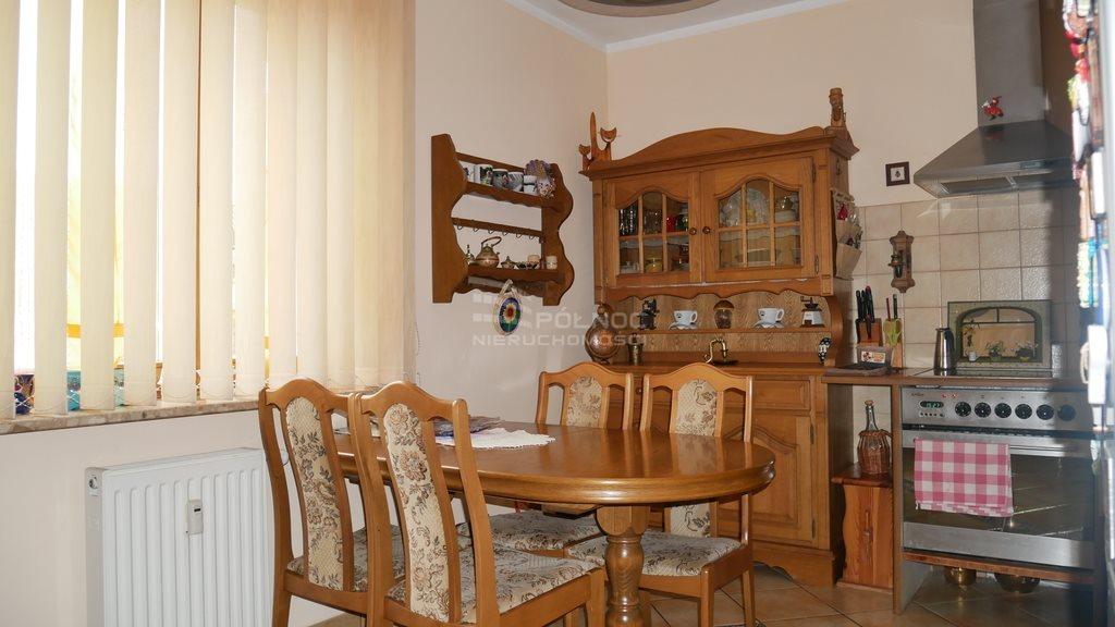 Mieszkanie czteropokojowe  na sprzedaż Bolesławiec, Melchiora Wańkowicza  88m2 Foto 5