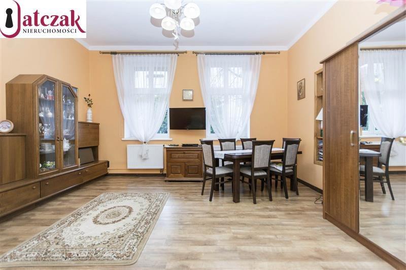 Mieszkanie trzypokojowe na sprzedaż Sopot, Dolny, 3 MAJA, 3 MAJA  102m2 Foto 2