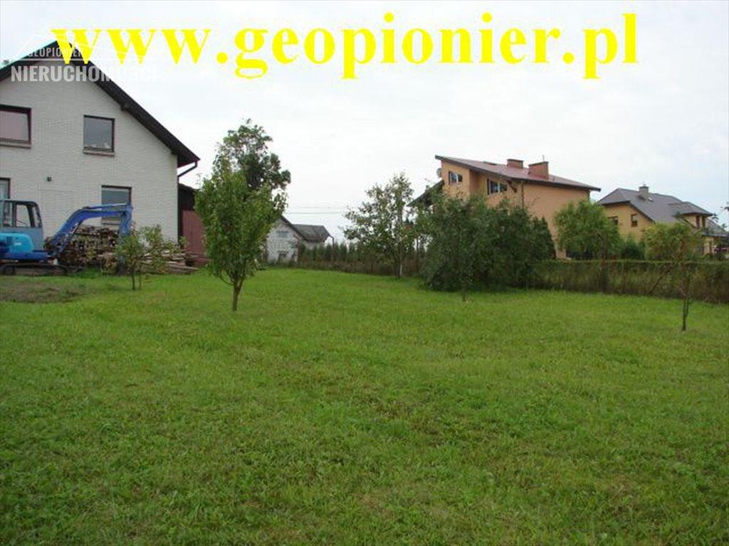 Dom na sprzedaż Ostróda, Kajkowo  390m2 Foto 8