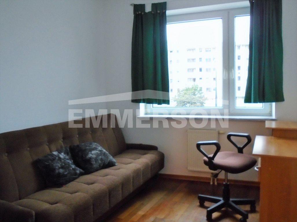 Mieszkanie na sprzedaż Warszawa, Praga-Południe, Al. Stanów Zjednoczonych  135m2 Foto 9