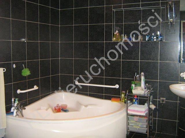 Dom na sprzedaż Otrębusy  170m2 Foto 9