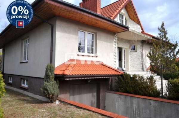 Dom na wynajem Częstochowa, Parkitka, Parkitka  400m2 Foto 1