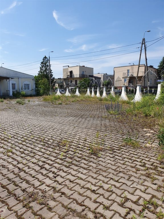 Działka budowlana na sprzedaż Rumia, Stara Rumia  3097m2 Foto 1
