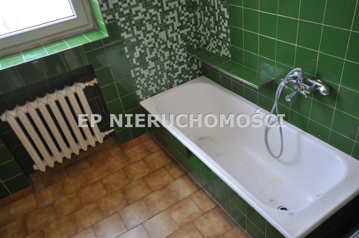 Dom na wynajem Częstochowa, Kiedrzyn  200m2 Foto 9
