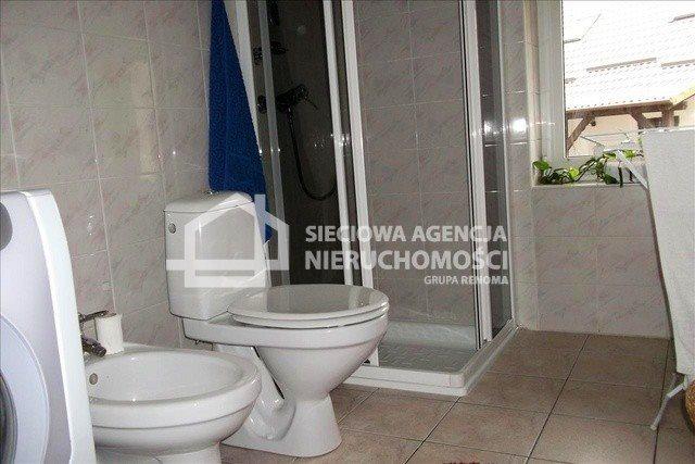 Dom na sprzedaż Swornegacie  425m2 Foto 12