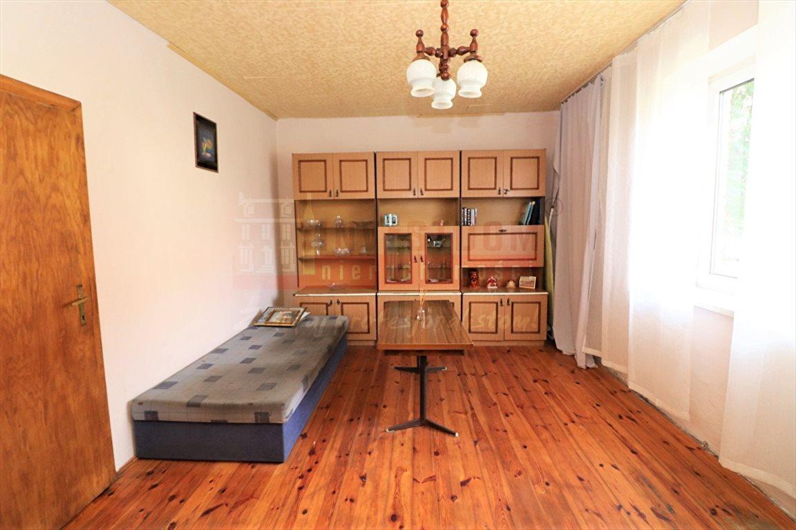 Dom na sprzedaż Rudniki  110m2 Foto 6