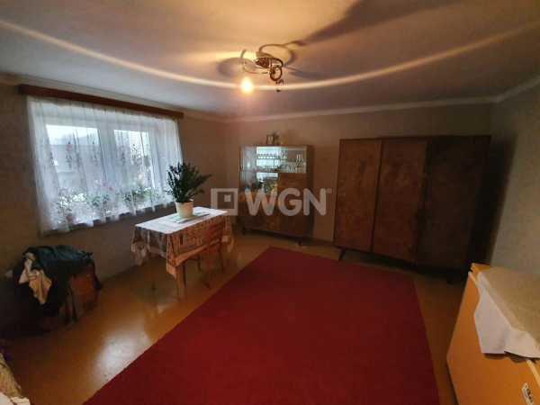 Dom na sprzedaż Czerna, Czerna, Czerna  240m2 Foto 5