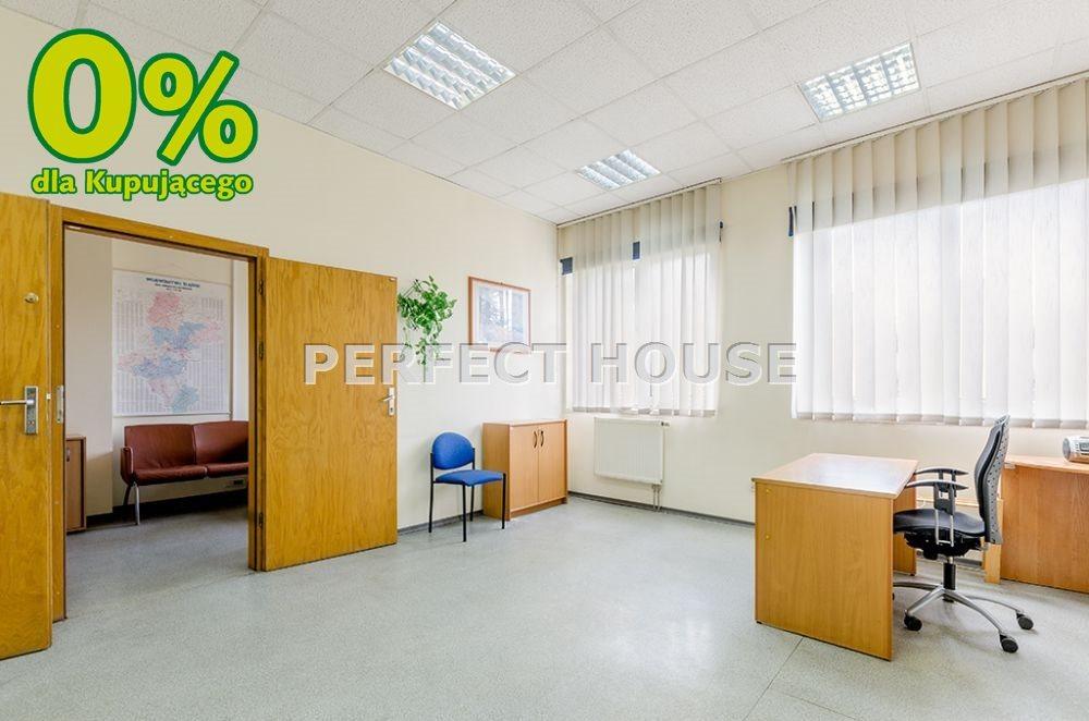 Lokal użytkowy na sprzedaż Siemianowice Śląskie  3285m2 Foto 7