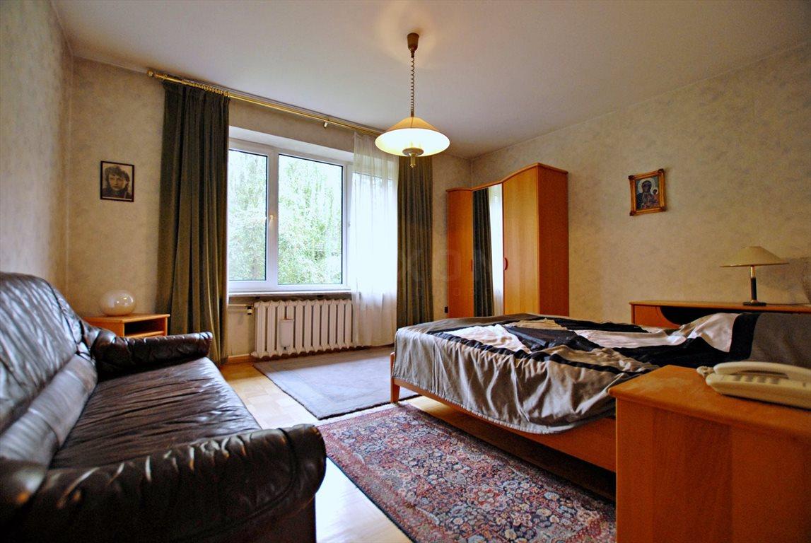 Dom na sprzedaż Warszawa, Mokotów  400m2 Foto 6
