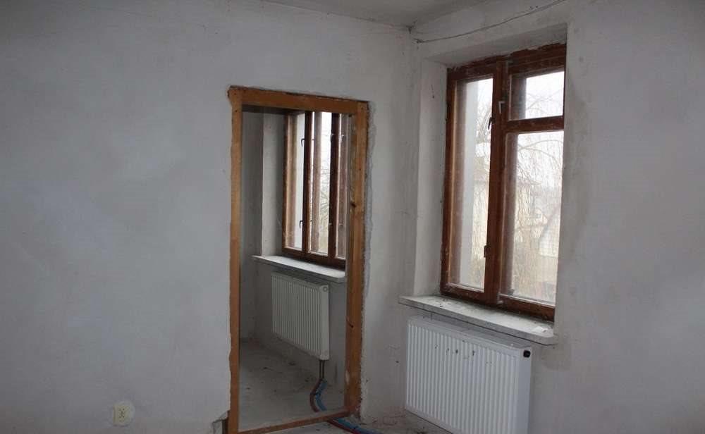 Dom na sprzedaż Zabłudów  200m2 Foto 9