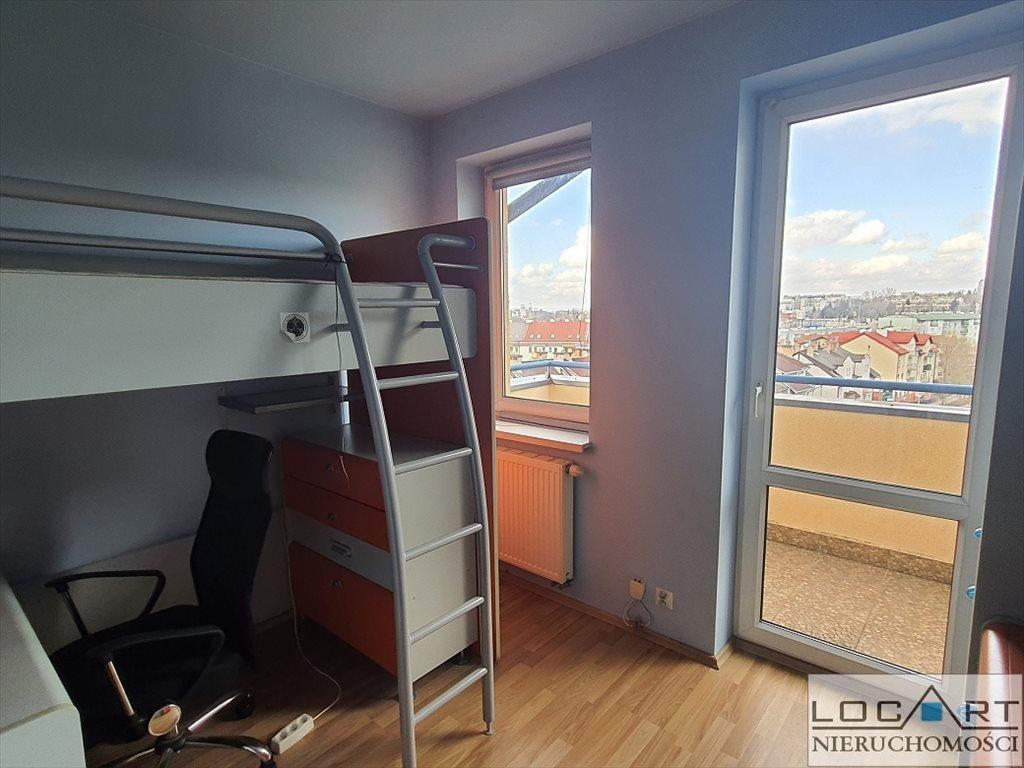 Mieszkanie na sprzedaż Kraków, Podgórze Duchackie, Kurdwanów, Bujaka  114m2 Foto 5