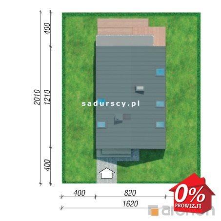 Dom na sprzedaż Liszki, Rączna, Rączna, Rączna  127m2 Foto 6