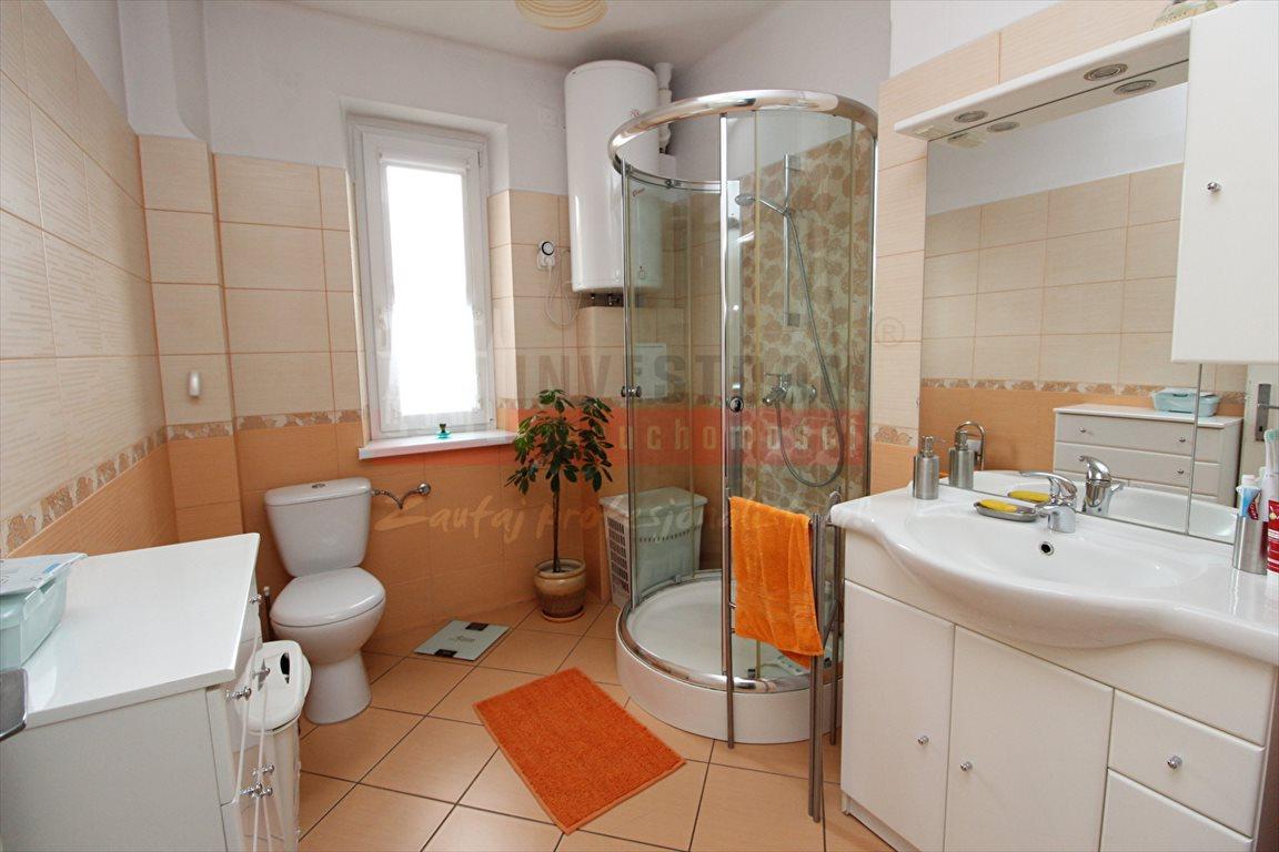 Dom na sprzedaż Krapkowice, otmęt  275m2 Foto 9