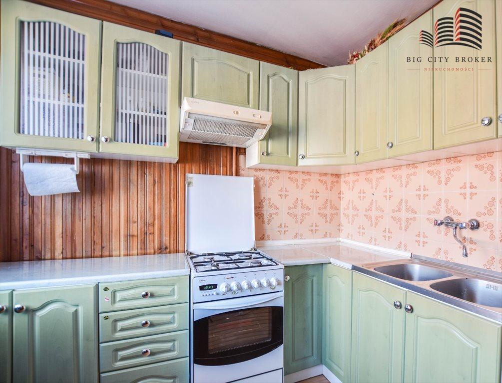 Mieszkanie dwupokojowe na sprzedaż Lublin, Dziesiąta, Jacka Przybylskiego  39m2 Foto 7