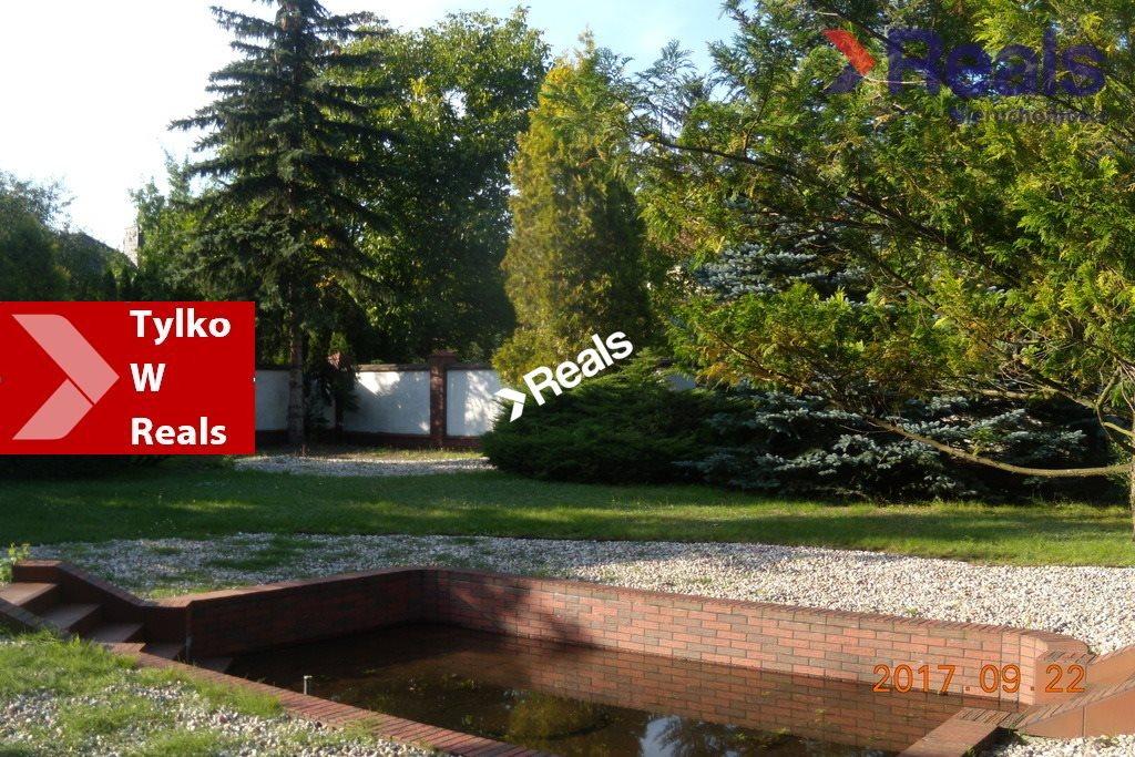 Dom na sprzedaż Kobyłka  380m2 Foto 1