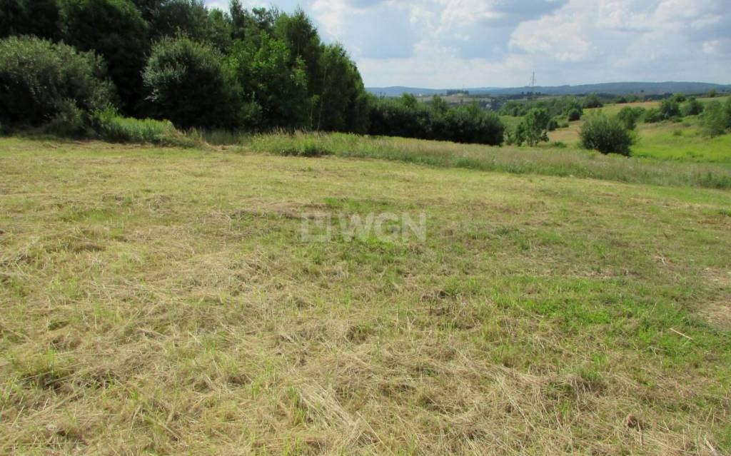 Działka budowlana na sprzedaż Racławówka, Racławówka, Racławówka  3112m2 Foto 8