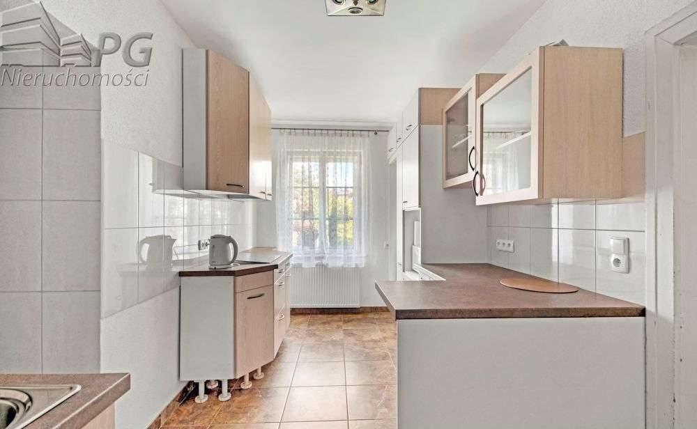 Mieszkanie czteropokojowe  na sprzedaż Bielsko-Biała, Mikuszowice Krakowskie, bielsko-biała  103m2 Foto 8