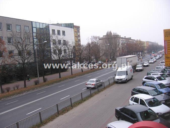 Lokal użytkowy na sprzedaż Pruszków, Centrum  177m2 Foto 1