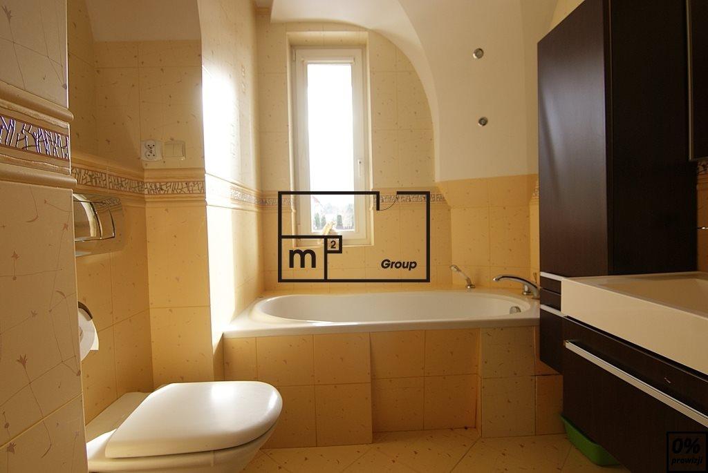 Dom na sprzedaż Wyszków  220m2 Foto 11