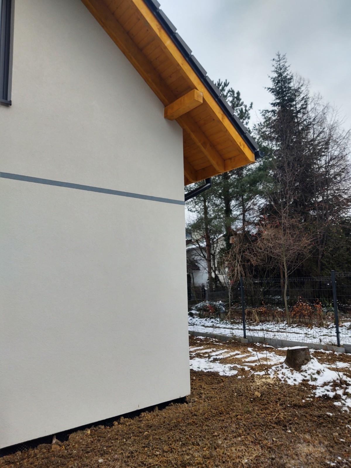 Dom na sprzedaż Bielsko-Biała, Mikuszowice Śląskie  130m2 Foto 3