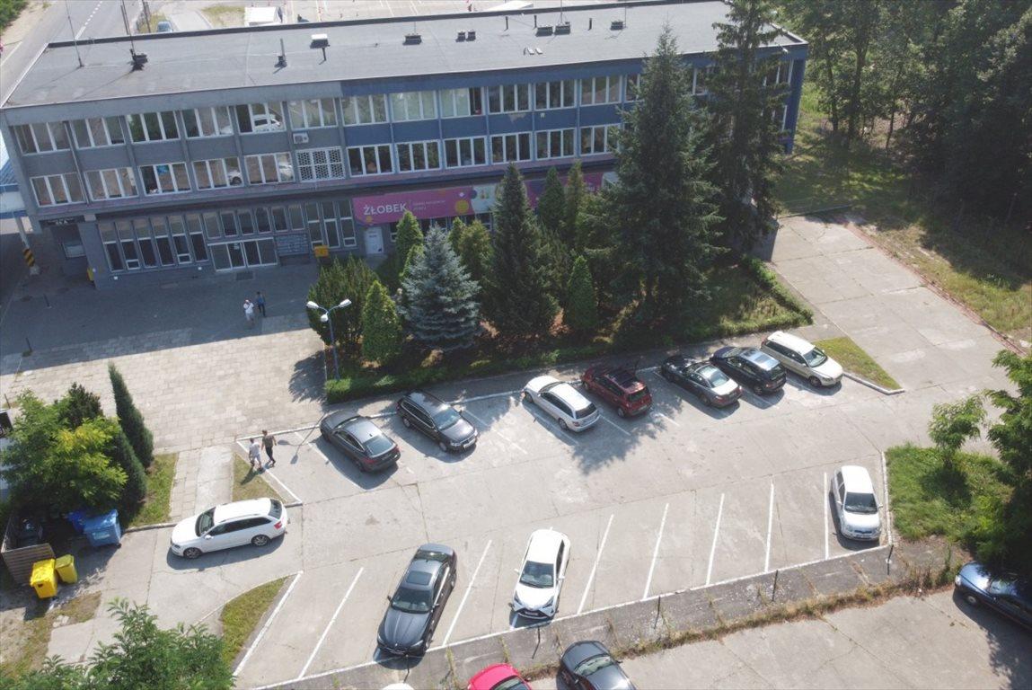 Lokal użytkowy na wynajem Bydgoszcz, Kapuściska  10m2 Foto 9