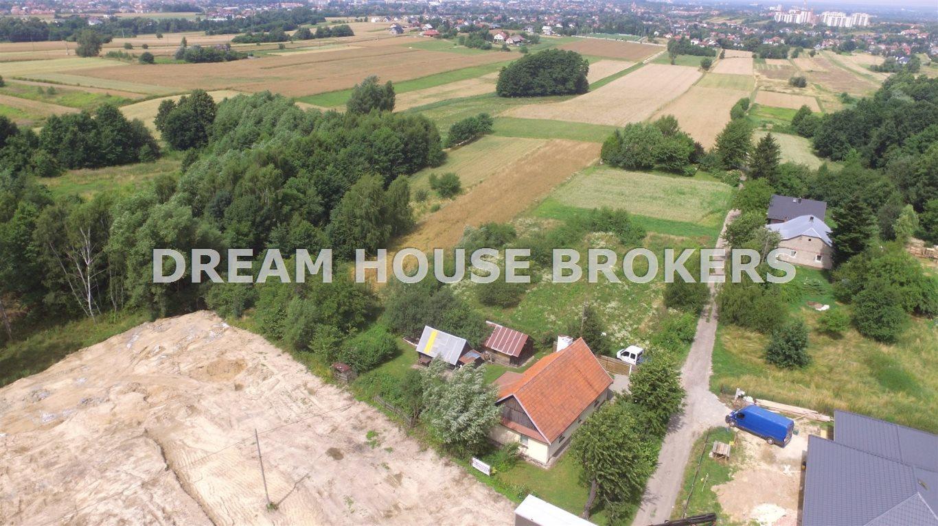 Dom na sprzedaż Rzeszów, Słocina  105m2 Foto 3