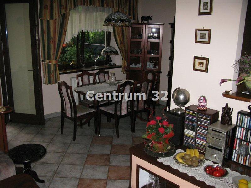 Dom na sprzedaż Warszawa, Wawer, Radość, Mrówcza  403m2 Foto 4