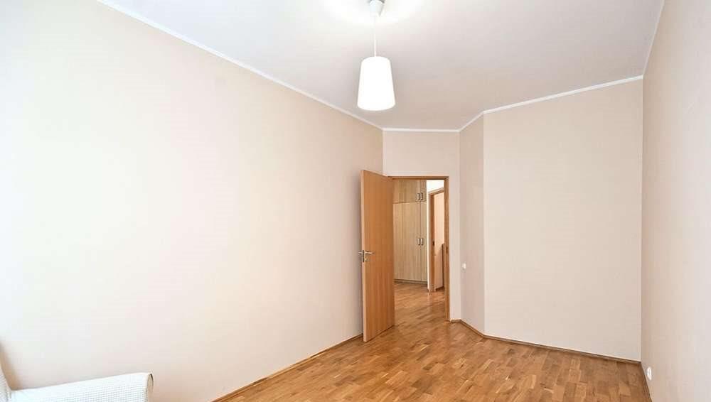 Mieszkanie trzypokojowe na wynajem Szczecin, Pogodno, Wojska Polskiego  90m2 Foto 7