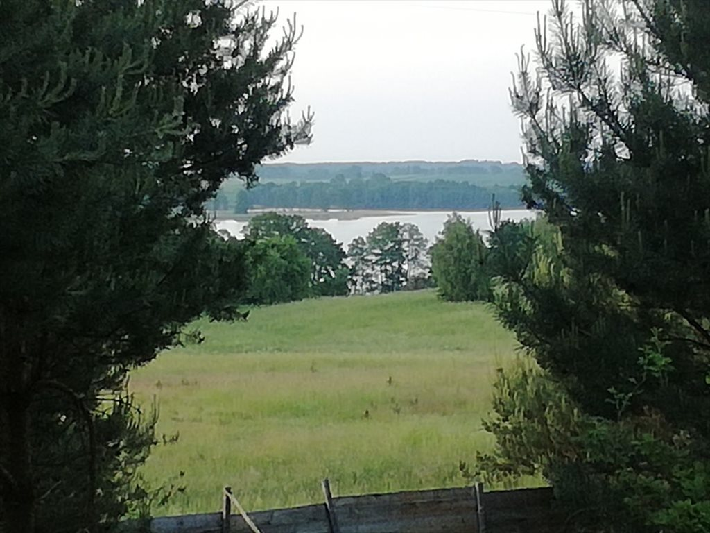 Dom na sprzedaż Unieszewo, Jezioro Wulpińskie  40m2 Foto 5