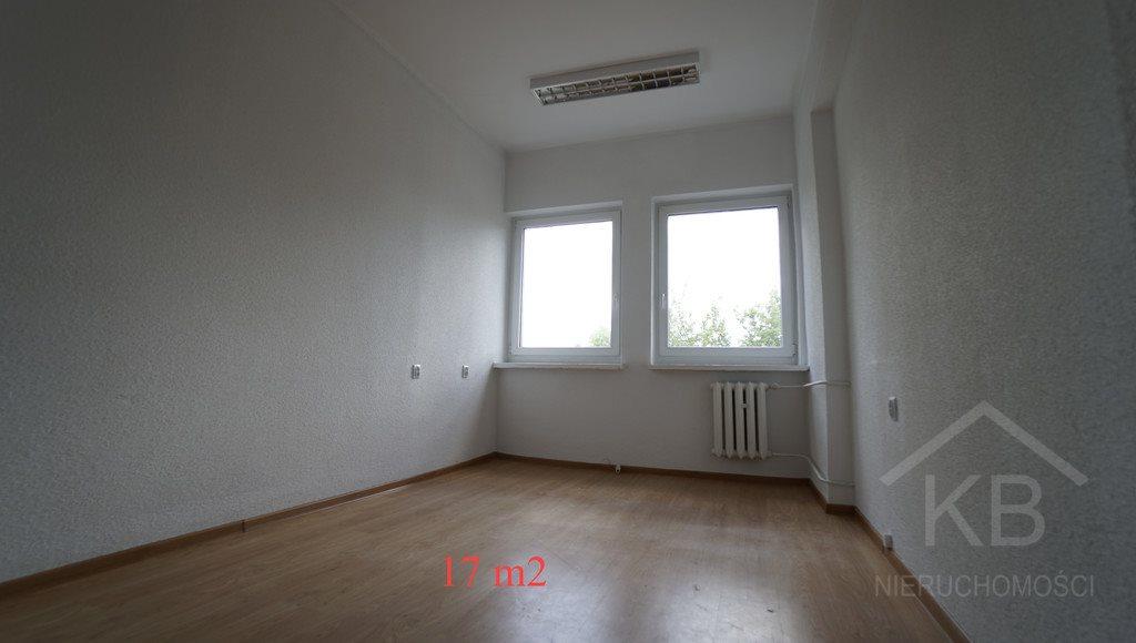 Lokal użytkowy na wynajem Szczecin, Gumieńce  17m2 Foto 6