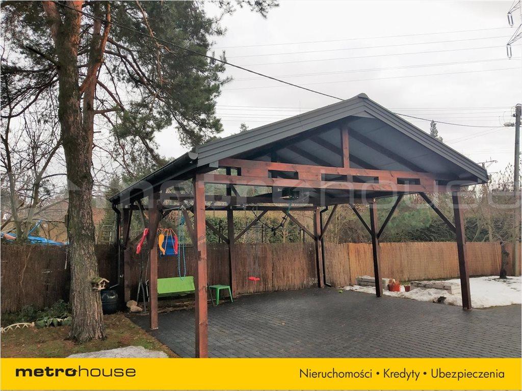 Dom na sprzedaż Siedlce, Siedlce  148m2 Foto 13