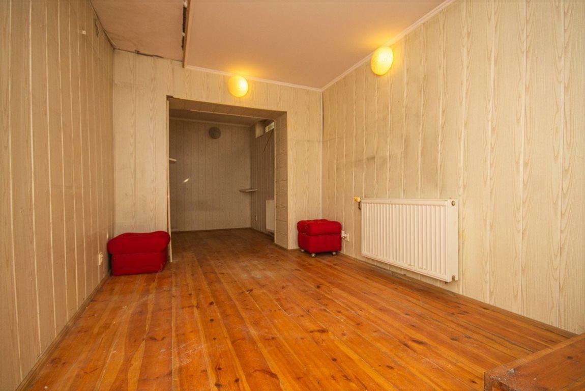 Mieszkanie dwupokojowe na sprzedaż Sopot, Daniela Chodowieckiego  65m2 Foto 8