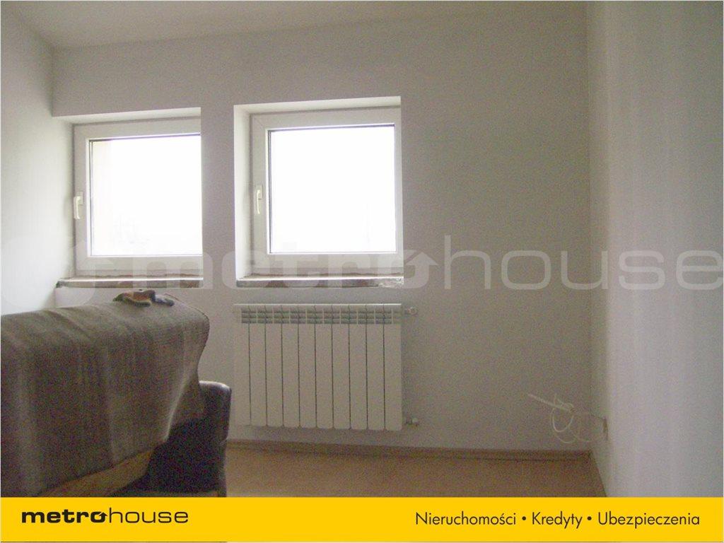 Dom na sprzedaż Prusy, Głuchów  73m2 Foto 10