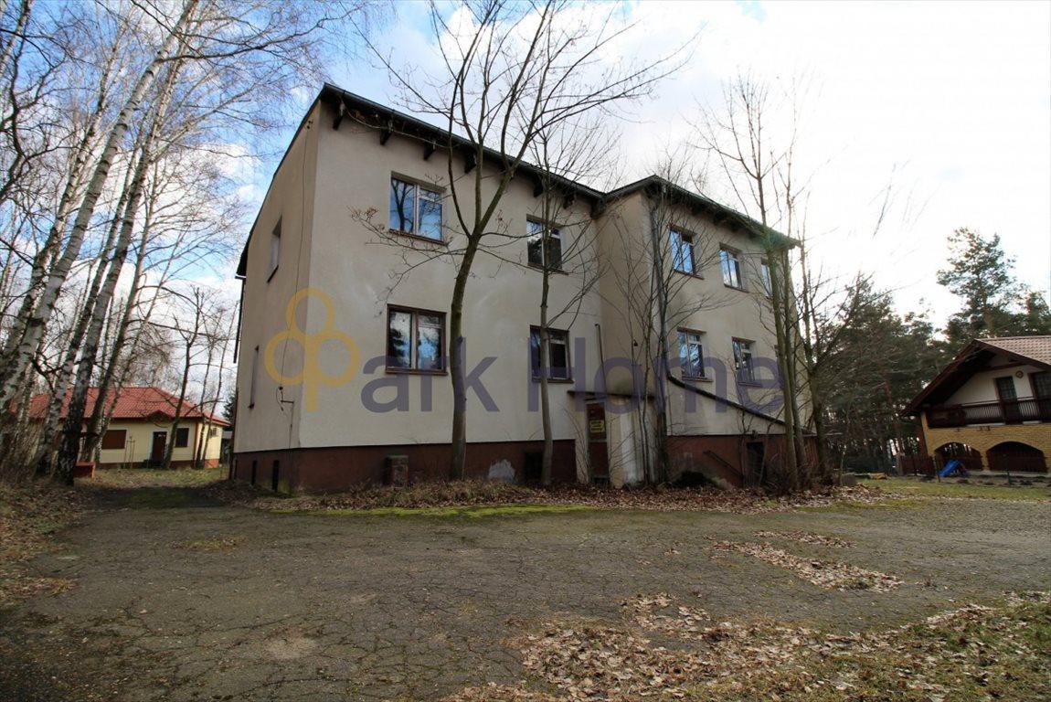 Dom na sprzedaż Nowy Dębiec  400m2 Foto 4