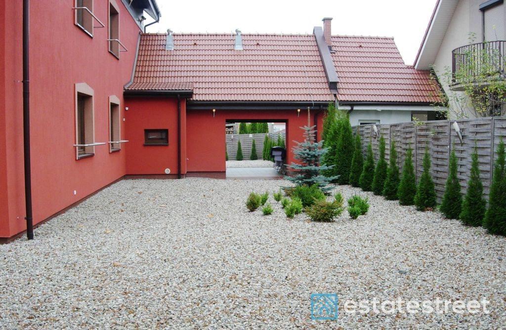 Lokal użytkowy na sprzedaż Gdańsk, Kowale, Heliosa  600m2 Foto 1