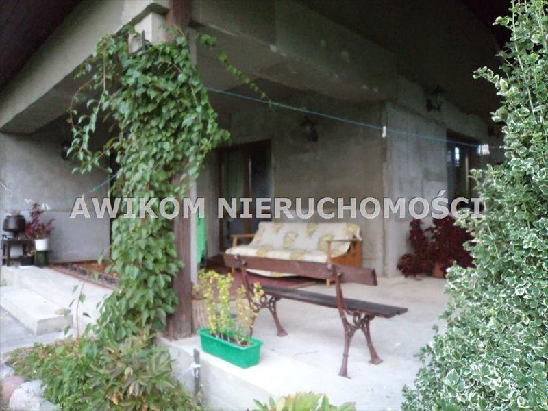 Dom na sprzedaż Żelechów  280m2 Foto 8