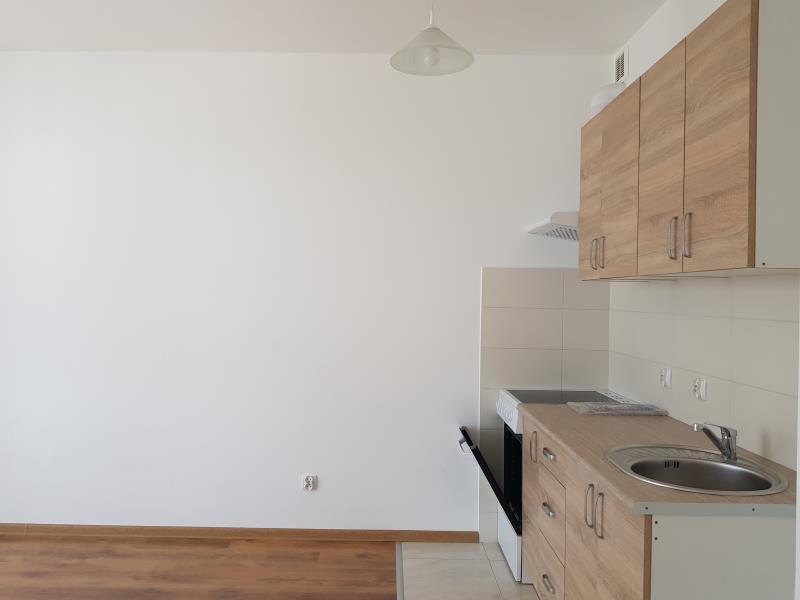Mieszkanie dwupokojowe na wynajem Pruszcz Gdański, Apartamenty Nad Radunią, Apartamenty nad Radunią, RACIBORSKIEGO MARIANA  35m2 Foto 6