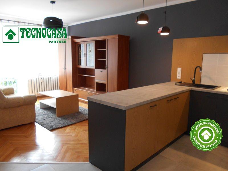 Mieszkanie dwupokojowe na wynajem Kraków, Bieżanów-Prokocim, Prokocim, Nowosądecka  34m2 Foto 3