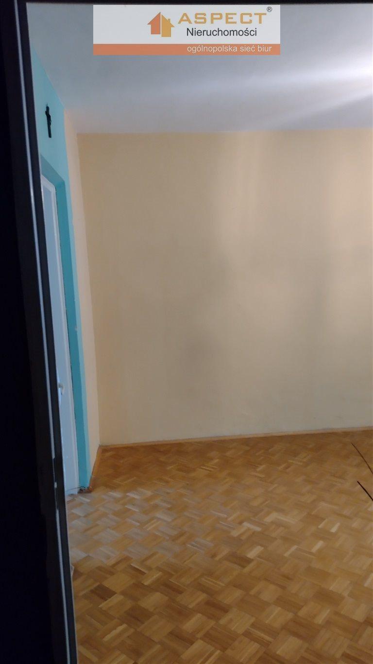 Mieszkanie dwupokojowe na sprzedaż Radom  35m2 Foto 6