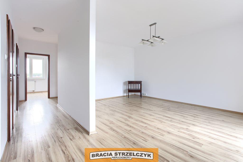 Mieszkanie trzypokojowe na sprzedaż Warszawa, Ursynów, Filipiny Płaskowickiej  84m2 Foto 3