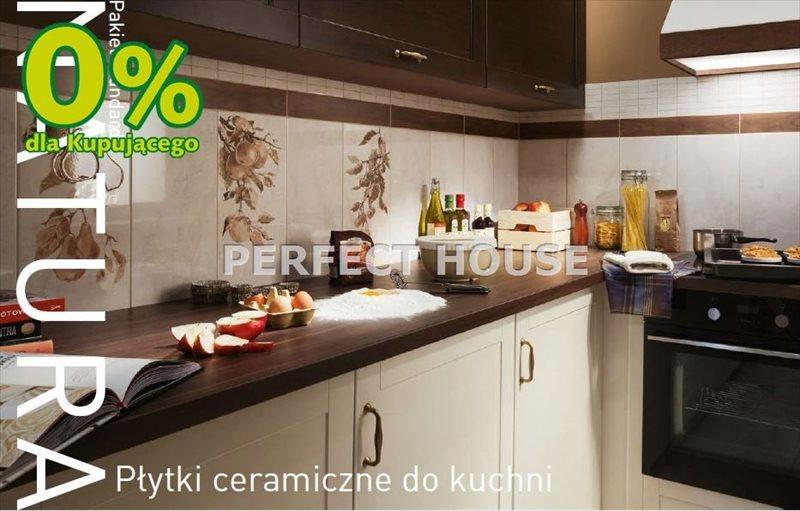 Mieszkanie trzypokojowe na sprzedaż Poznań, Wilczak  59m2 Foto 7