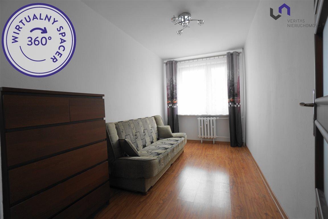 Mieszkanie trzypokojowe na sprzedaż Katowice, Piotrowice, Marcina Radockiego  63m2 Foto 9