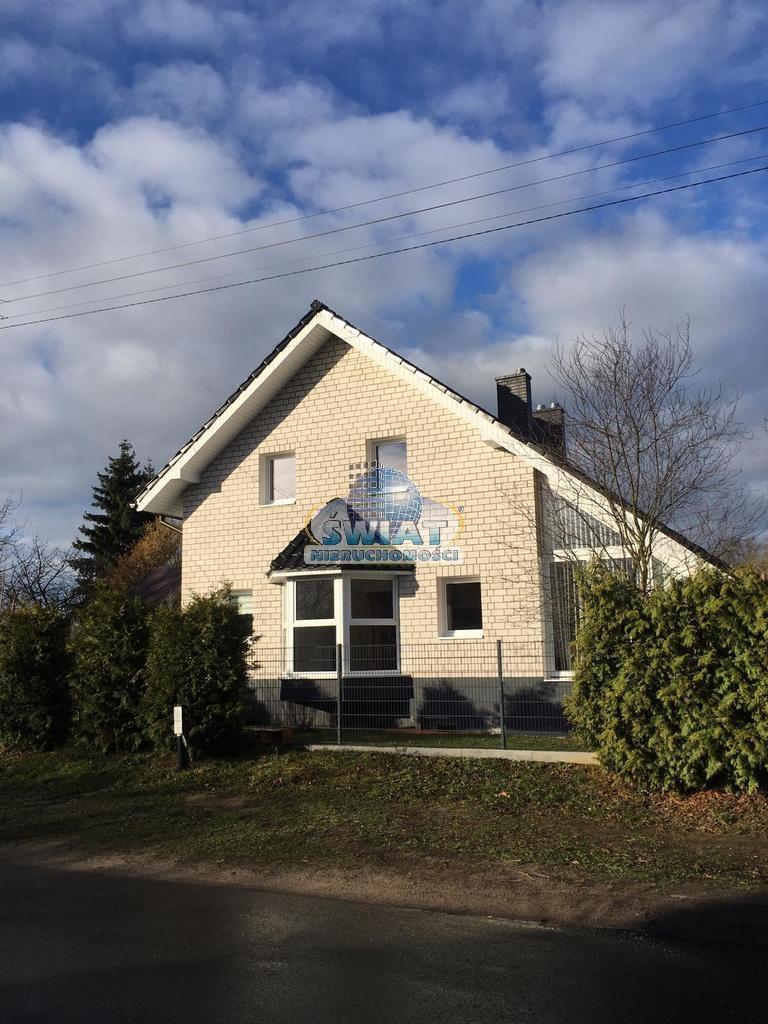 Dom na sprzedaż Choszczno  300m2 Foto 8