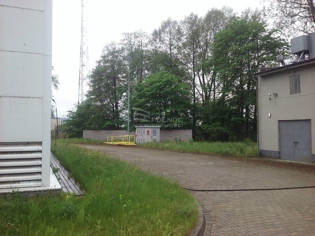 Lokal użytkowy na sprzedaż Stąporków, Górnicza  2550m2 Foto 8