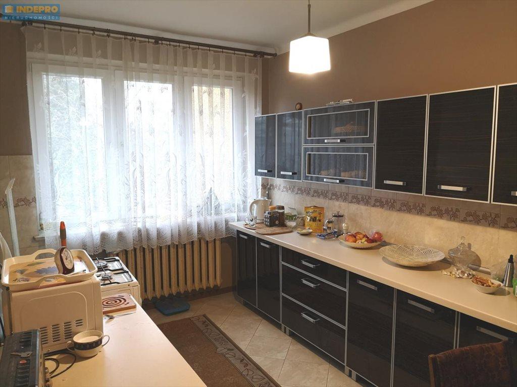 Dom na sprzedaż Siedlce  250m2 Foto 3