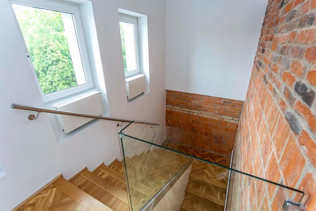 Lokal użytkowy na wynajem Warszawa, Ursynów  260m2 Foto 1
