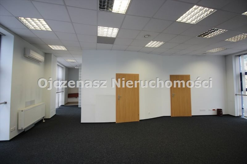 Lokal użytkowy na sprzedaż Bydgoszcz, Szwederowo  360m2 Foto 2